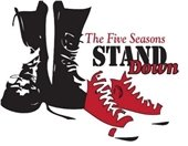 Five Seasons Stand Down