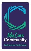 My Care Community Logo