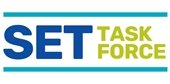 SET Task Force Logo