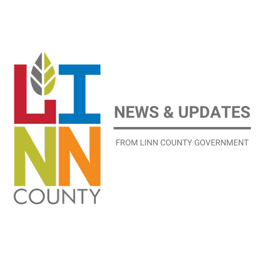 Linn County eNews