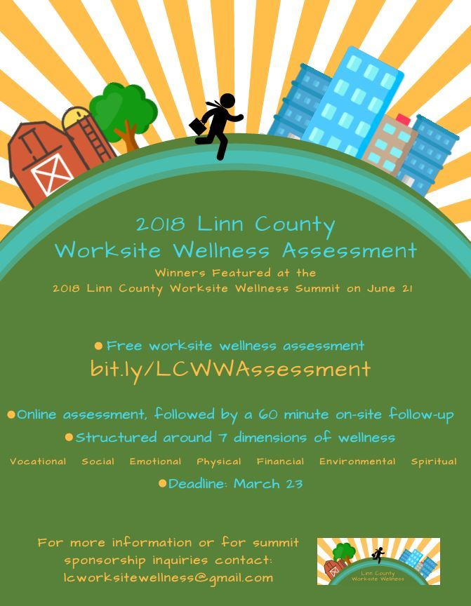 LC Worksite Wellness ASSESSMENT 2018_jpg